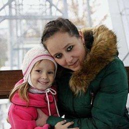 Татьяна Владимирова, 28 лет, Гусев