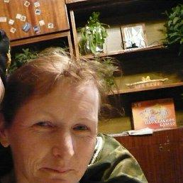 Зинаида, Косиха, 53 года