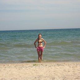 Анюта, 28 лет, Краматорск