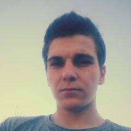 Владимир, 21 год, Новобурейский