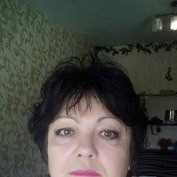 Лена, Миасс, 60 лет