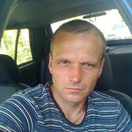 Alek7ander, 41 год, Могилев-Подольский