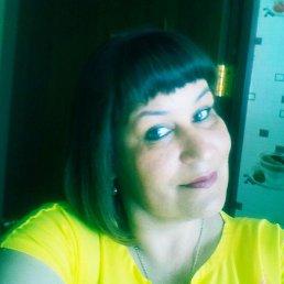 Натали, 44 года, Западная Двина