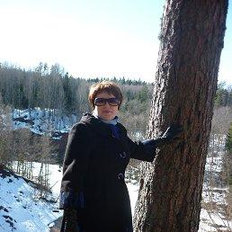 Елена, 53 года, Валдай-3