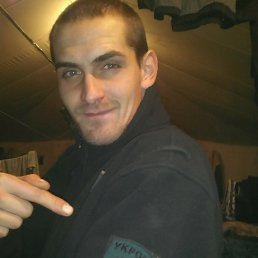 Ігор, 33 года, Тальное