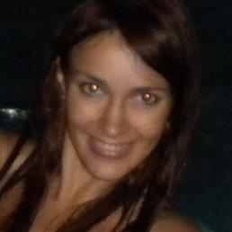 Ангел, 30 лет, Сочи