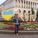Фото Вика, Чернигов, 16 лет - добавлено 7 июня 2018