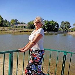 Светлана, 56 лет, Стаханов