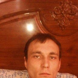 АНДРІЙ, 29 лет, Нововолынск