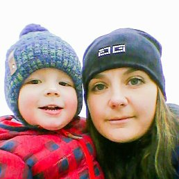 Ирина, 30 лет, Лениногорск