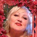 Фото Татьяна, Изюм, 67 лет - добавлено 8 июня 2018 в альбом «Мои фотографии»