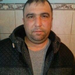 Евгений, 40 лет, Макаров