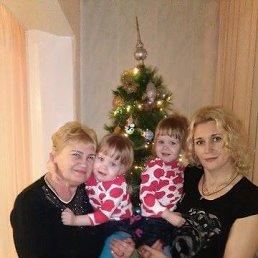 Татьяна, 64 года, Каневская