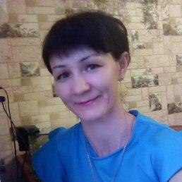 Наталья, 41 год, Угловское