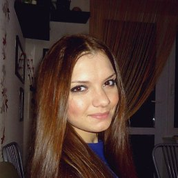Татьяна, 28 лет, Раменское