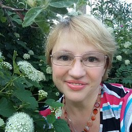 Фото Тамара, Смоленск, 54 года - добавлено 6 июня 2018