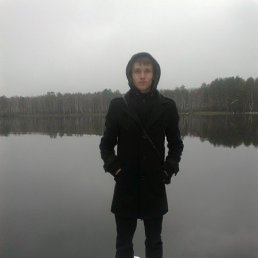 Илья, 24 года, Волжск