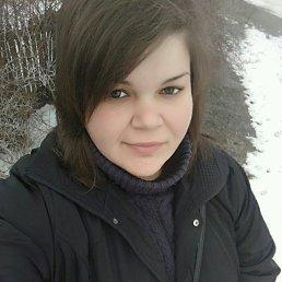 Марьяна, 27 лет, Первомайск