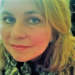 Дарья, 30 лет, Свирск