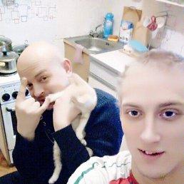 Сергей, 22 года, Мончегорск - фото 3