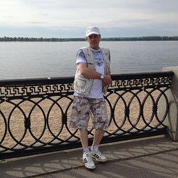 Serega, 48 лет, Среднеуральск