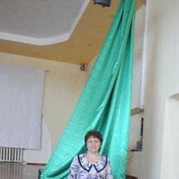Татьяна, 65 лет, Красноярск