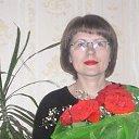 Фото Екатерина, Каменск-Уральский, 41 год - добавлено 3 июня 2018
