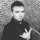 Фото Руслан, Рубцовск, 20 лет - добавлено 8 марта 2018