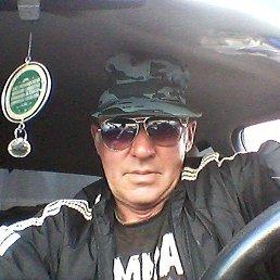 расиль, 58 лет, Азнакаево