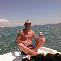 Ярослав, 29 лет, Каменское