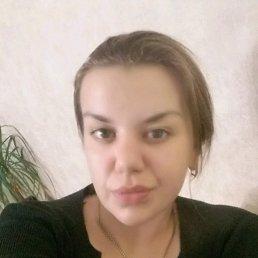 Инна, 40 лет, Хабаровск