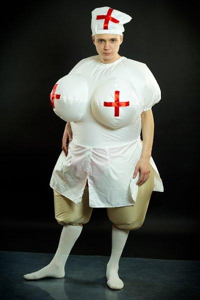 Днем военного, прикольные картинки и фото медсестры