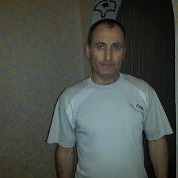 Николай, 55 лет, Умань