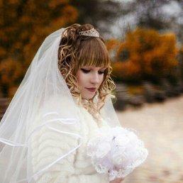 Анна, 24 года, Красногоровка