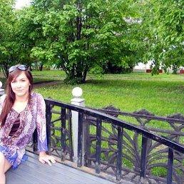 Ирина Салмина, 29 лет, Великий Новгород