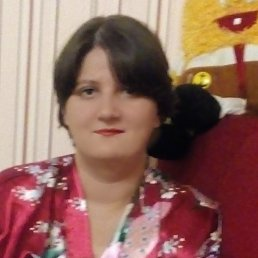 Елена, 32 года, Сафоново