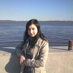 Екатерина, 31 год, Сургут