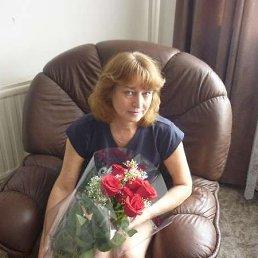 Валентина Маркова, 59 лет, Тосно