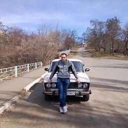 Владимир, 32 года, Волноваха