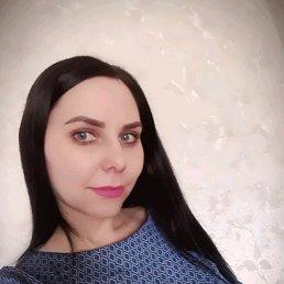 Zoya, 36 лет, Краснодар