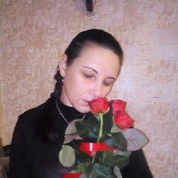 Наталья, 49 лет, Курганинск