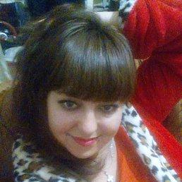 Евгения, 28 лет, Крыловская