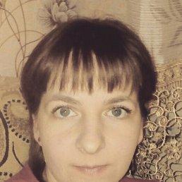 Юлия, 36 лет, Сонково