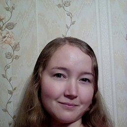 Олеся, 26 лет, Чебоксары