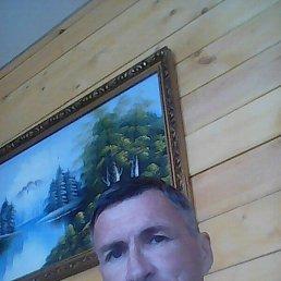 Рустам и, 47 лет, Уфа