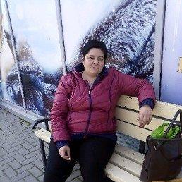 Евгения, Таганрогский, 46 лет