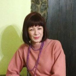 Viktoria, 58 лет, Бахмут