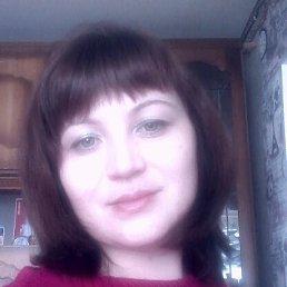Ольга, 33 года, Муравленко