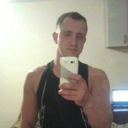 виталик, 31 год, Белая Церковь