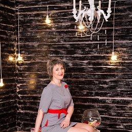 Татьяна, 46 лет, Удомля